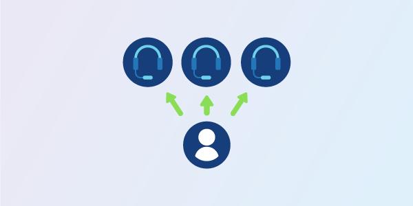 Cisco Unified Contact Center Enterprise