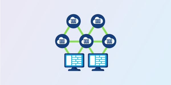 Aplicações para data centers