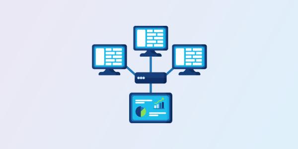 Cisco Application Centric Infraestructure