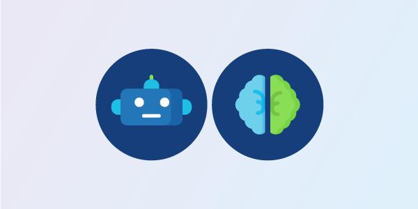 IA e Machine Learning