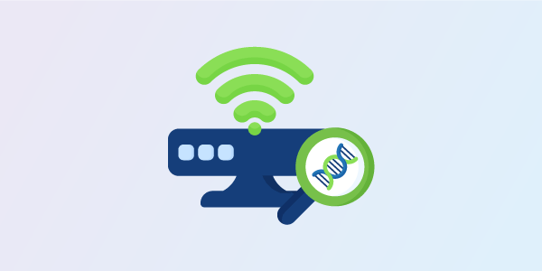 Software Cisco DNA para SD-WAN e roteamento
