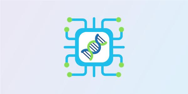 Software Cisco DNA para conectividade sem fio