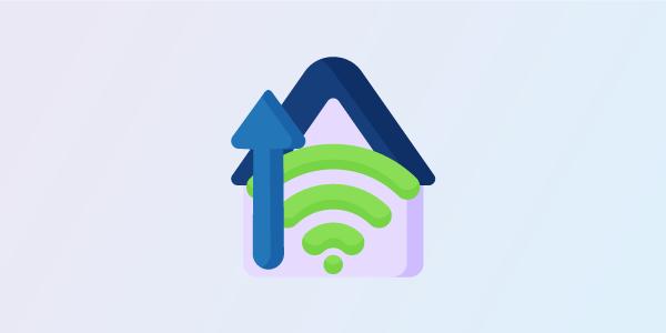 Conectividade sem fio