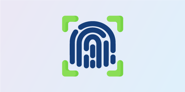 Identity Services Engine (ISE)