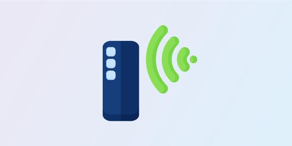 Sensor ativo