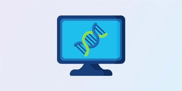 Software Cisco DNA